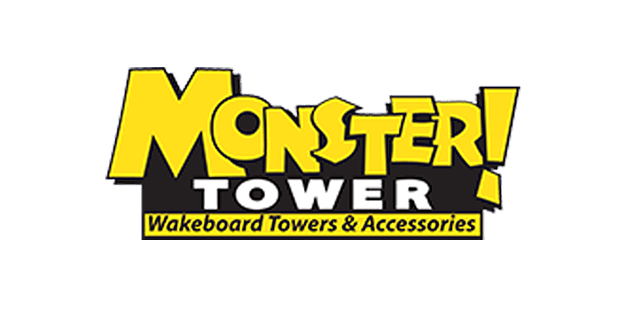 MonsterTowerLogo