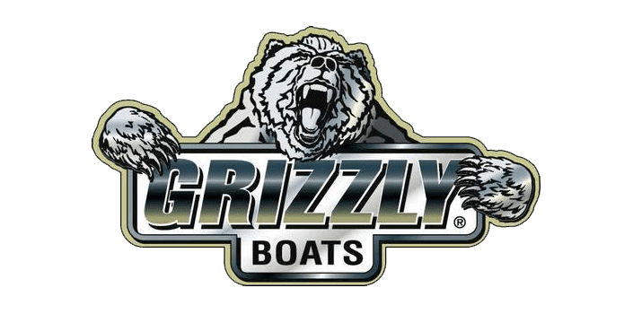 Logo-Grizzly-Boat-Big