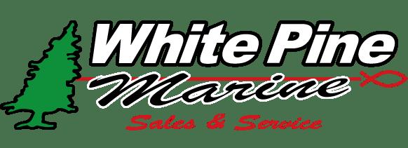 White Pine Marine