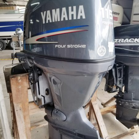 Used Boats Archives   White Pine Marine